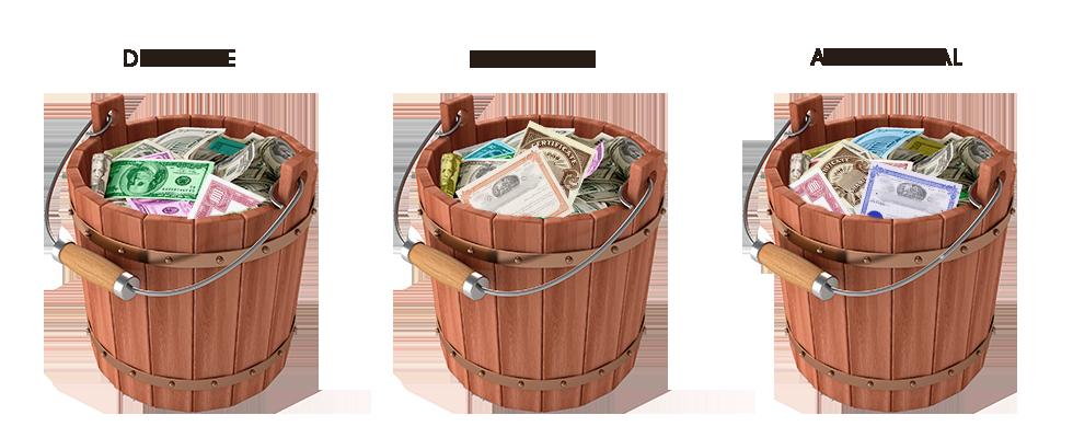 buckets_white2