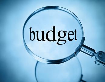 magnify budget